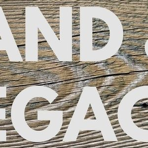 Land & Legacy   Ep. #1   Who We Are