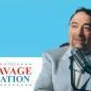 The Savage Nation 2.8