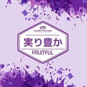 Fruitful part 3
