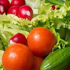 Produtos orgânicos já movimentam US$ 80 bilhões no mundo