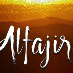 Alfajiri - Septemba 14, 2017