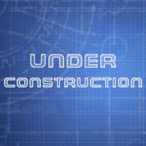 Under Construction - Lust