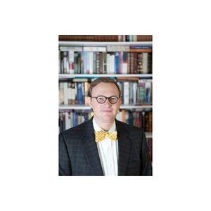 Author Allen Mendenhall talks #OfBeesandBoys on #ConversationsLIVE