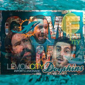 Lemon City Live Episode 84 - Hour 2