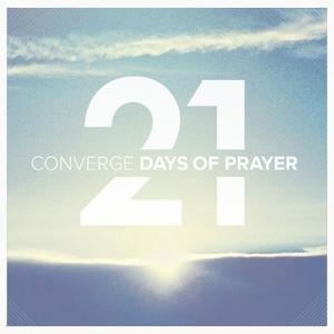 "CABC-2018-01-14: ""Prayer and Power"""