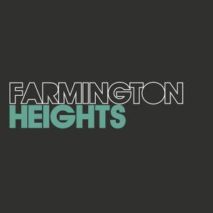 Fam, Part III - LaVon Phillips
