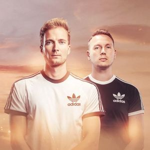 The 2017 Of | NSCLT | Hardstyle Set