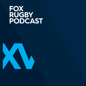 Remembering Dan Vickerman and Super Rugby preview