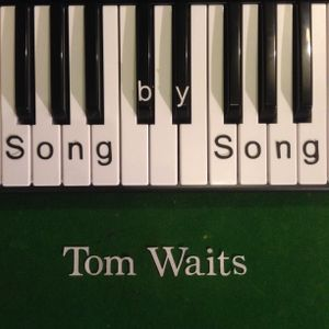 Dave The Butcher, Swordfishtrombones, Tom Waits [094]