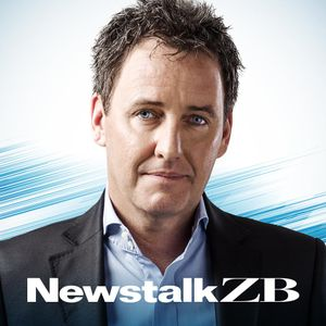 HOSKING THAT WAS: Too High to Hire
