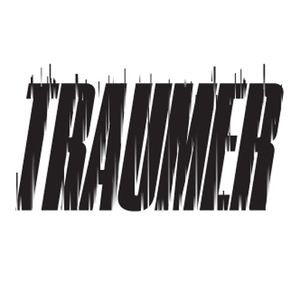 Louay DJ'd @ Stable Music Presents Traumer