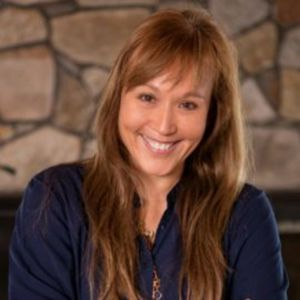Trish Tagle - #1 Best Selling Author and Expert Consultant