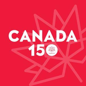 Canada at 150