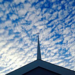 """""""Pastor Mike Forsburg Worship""""- 05 - 21 - 17"""