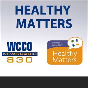08-13-17 Healthy Matters