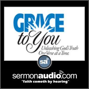 undamental Christian Attitudes: Self-Discipline, Part 1A