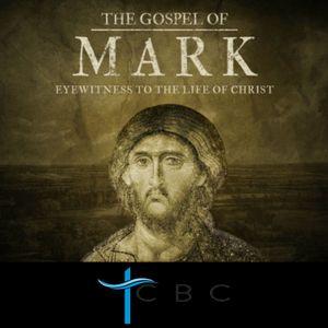 Mark 13:1-13 Pastor Pete Mar 2/26/17