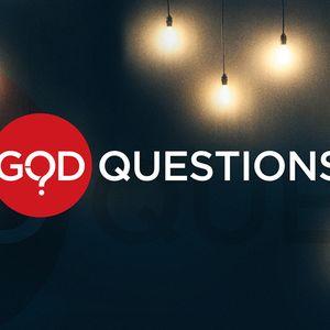 Is The Bible True? - Week 3