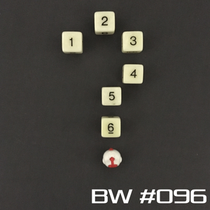BW096 – Fragerunde