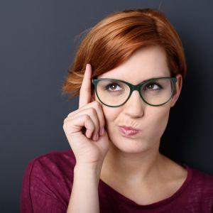 #72 Eight Ways Smart People Act Stupid