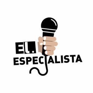 El Especialista - 14 - 03 - 17