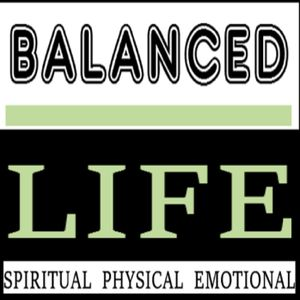 THE BALANCED LIFE MIKE ROBINSON PHOTOGRAPHER 7 - 8-17