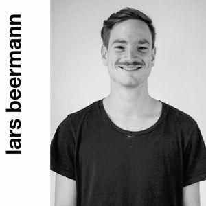 Bleibtreu Podcast by Lars Beermann