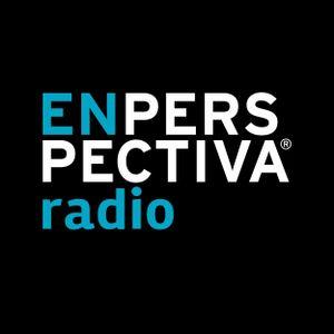 Expreso 141, un programa de jazz de Eduardo Alvariza T01P00