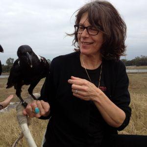 Dr. Susan Friedman   Behavior works/Psychology professor at Utah State University