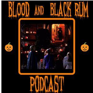 Episode 85: Remakeoween III | NIGHT OF THE LIVING DEAD (1990)