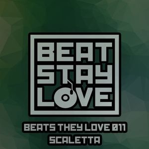 Beats they love 011 by Scaletta