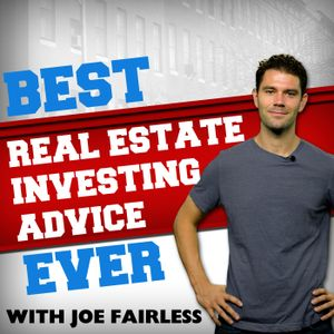 JF1215: Lessons from over $2 Billion In Commercial Real Estate with Brian Hennessey
