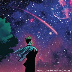 The Future Beats Show 148