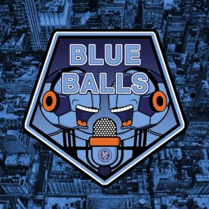 S3E19: Chi-Town Falls with Loud Blue Ballies