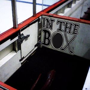 In The Box 11-05-2107