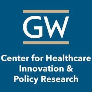 Criminal Justice Health Initiative @ GW