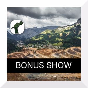 Why Deniers Change Their Minds [Bonus Show] (552)
