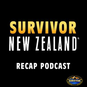 Exit Interview w/ Izzy Pearson + Recap | Survivor New Zealand Wk 4 Ep 7 & 8