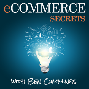 Episode #230 – Money Loves SPEED!! (and So Does Amazon)