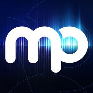 MWC17 - #2 - Podsumowanie