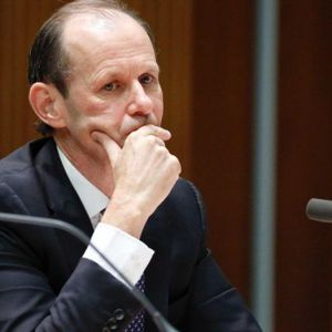 ANZ chief Shayne Elliott comes out fighting against 'immoral' and 'unfair' SA bank levy