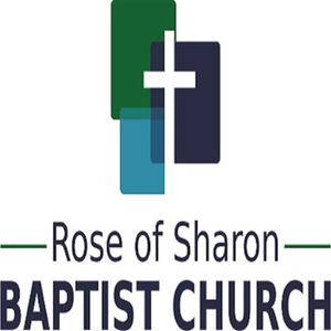 03.26.2017 - The Growing Church