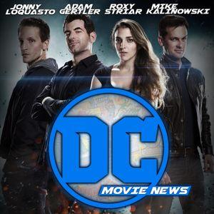 Suicide Squad 2 Director, Joker Confusion, Shazam Rumors & More! – DC Movie News
