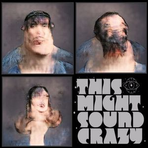 This Might Sound Crazy EP 037: Witch Trials