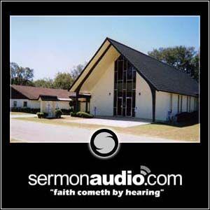 Being Called a Church