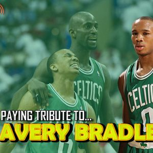 487:  Celtics say farewell to Avery Bradley, so do Justin & Jon + Jayson & Semi at Summer League