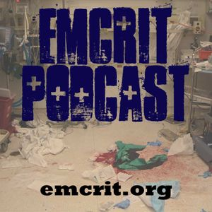 EMCrit Podcast 210 – Arterial Lines (Part 1)
