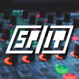 DJ Split Contest Entry (deep House)