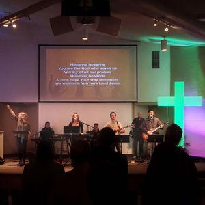 July 9:17 sermon.mp3