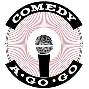 Laughing Skull Festival 2013 (rebroadcast)